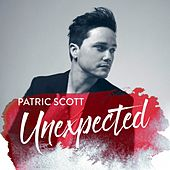 Unexpected von Patric Scott