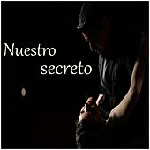 Nuestro secreto de Various Artists