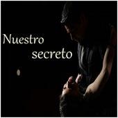Nuestro secreto by Various Artists