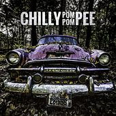 I'm Coming Over (Radio Edit) by Chilly Pom Pom Pee