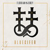 Bluecifer von Florian Grey