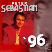 Peter Sebastian '96 de Peter Sebastian