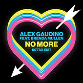 No More (Bottai Edit) de Alex Gaudino