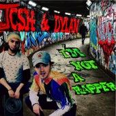 I'm Not a Rapper von Josh