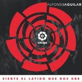 La Liga: Siente El Latido Que Nos Une de Alfonso G. Aguilar
