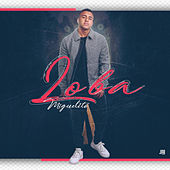 Loba by Miguelito