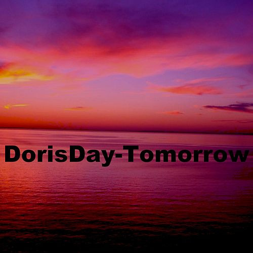 Tomorrow von Doris Day