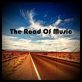 The Road Of Music von Various Artists
