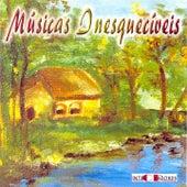Músicas Inesquecíveis de Various Artists