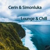 Lounge & Chill de Various Artists