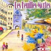 Les Feuilles Mortes de Various Artists