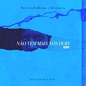 N??o Tem Mais N??s Dois (Remix) by E-Cologyk