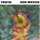 Truth de Red Mecca
