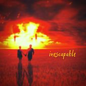 Inescapable by The Silence Noise