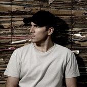In the Flow von DJ Zinc