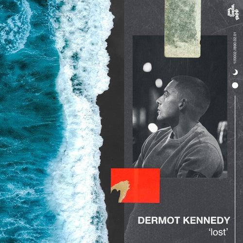 Lost von Dermot Kennedy
