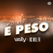 Nosso Bonde ?? Peso by DJ Wally