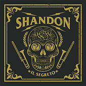 Il segreto von Shandon