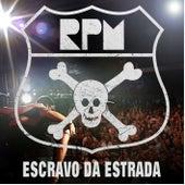 Escravo da Estrada von RPM (Relaxing Piano Music)
