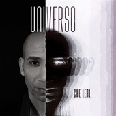 Universo by Che Leal