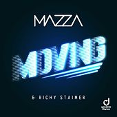Moving by Mazza