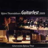 Guitarfest 2009 by Various Artists