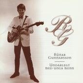 Undarlegt Með Unga Menn di Various Artists