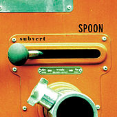 Subvert by Spoon [FIN]