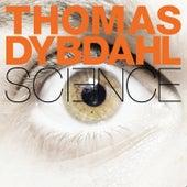 Science de Thomas Dybdahl