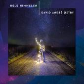 Hele Himmelen by David André Østby