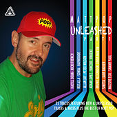 Matt Pop Unleashed - Part 1 de Various Artists