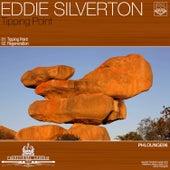 Tipping Point by Eddie Silverton