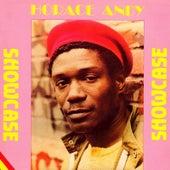Showcase di Horace Andy