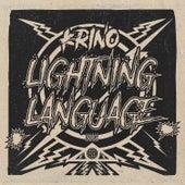 Lightning Language (The 4-Piece, No. 1) de K-Rino