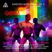 Boys Boys Boys by Various Artists