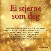 Ei stjerne som deg by Various Artists
