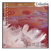 Light Music Vol. 2 de Various Artists