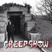 Creepshow by MC Meller