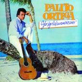 Yo Soy Latinoamericano by Palito Ortega