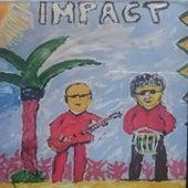 I´m in Love von Impact
