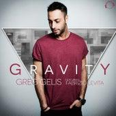 Gravity by Greg Gelis
