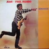Sengwesse by Jean Paul Mondo