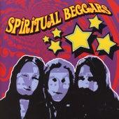 Spiritual Beggars de Spiritual Beggars