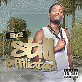 Still Affiliated by Six2