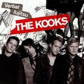 Verbal Jujitsu de The Kooks