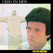 Creo en Dios de Palito Ortega