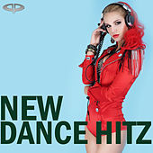 New Dance Hitz by Various Artists