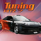 Tuning Hitz 7 de Various Artists