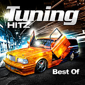 Tuning Hitz Best Of de Various Artists