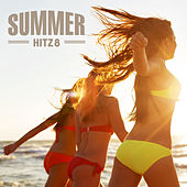 Summer Hitz 8 by Various Artists